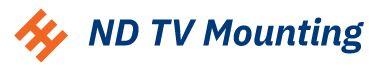 TV Wall Mounting Services in Nairobi Kenya